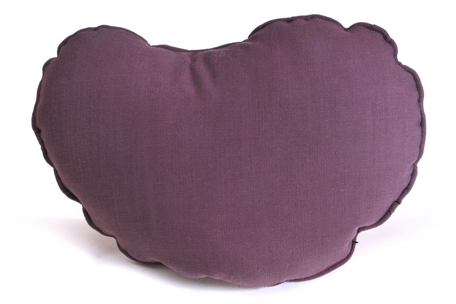 Oryza coussin