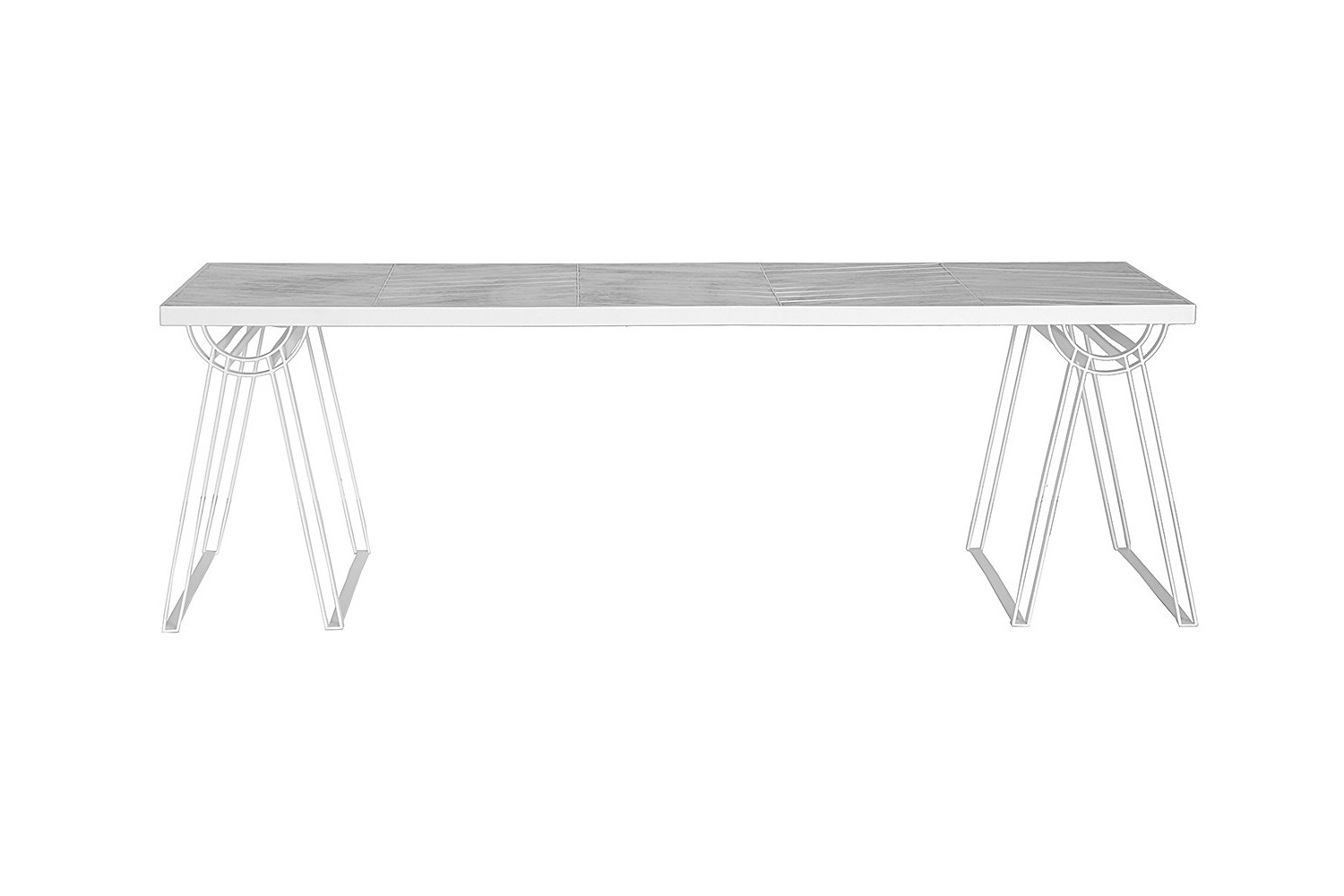 Galon Table
