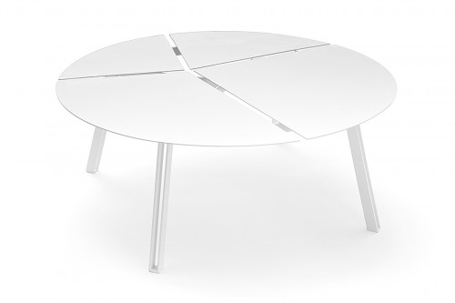 Table basse kolo