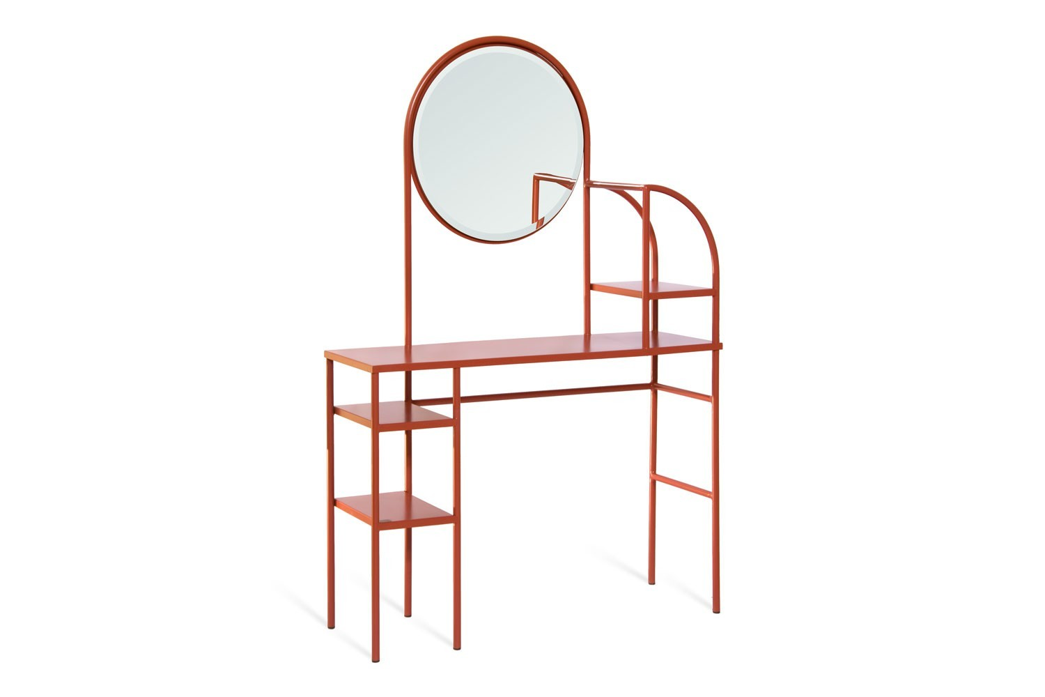 Condor dressing table
